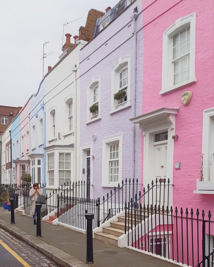12 180213 London (1)