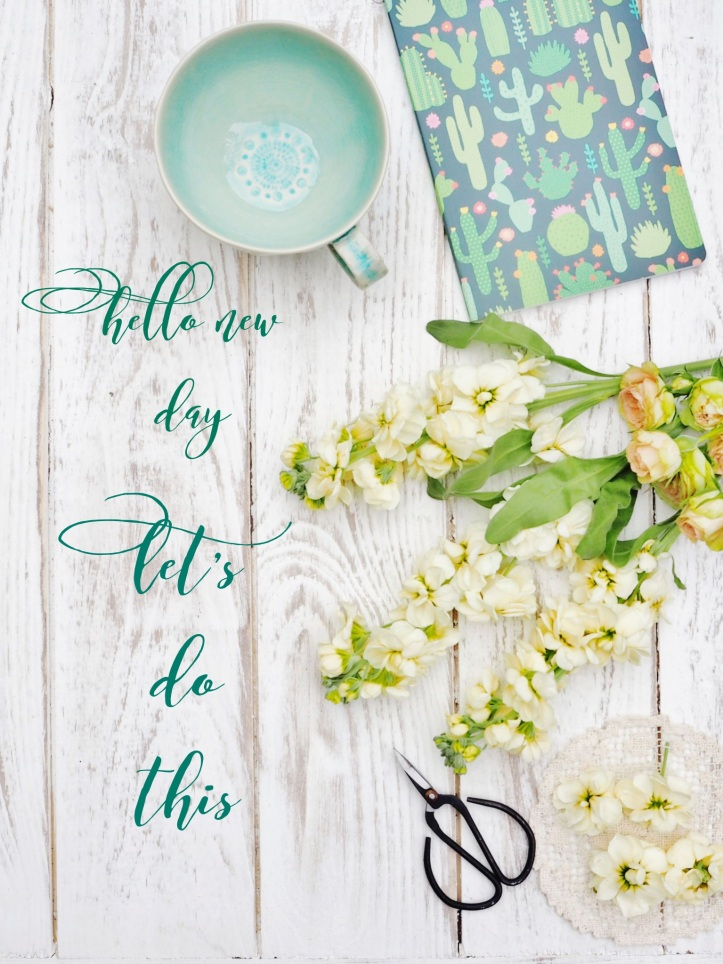 Inspirational quotes on One Purl Row digital download backdrops. Available at onepurlrow on Etsy
